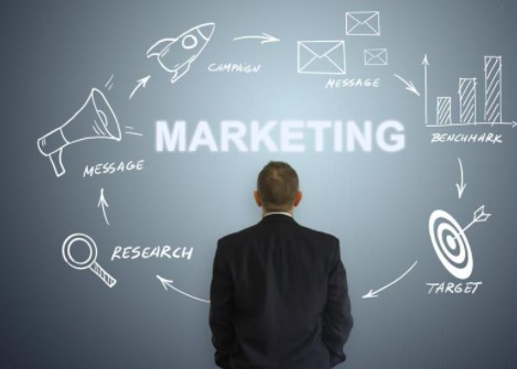 Why Getting Marketing Consulting in Asia is Important