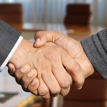 Brief Guidelines of Business Negotiation in Saudi Arabia